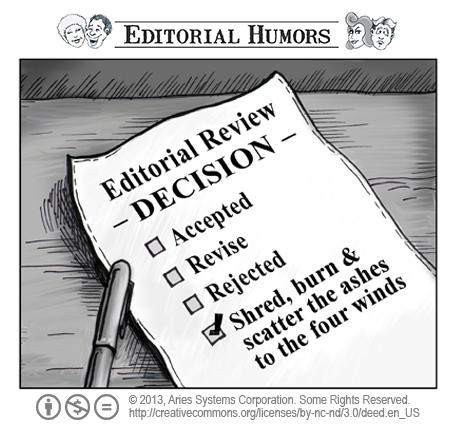 Editorial Humors cartoon
