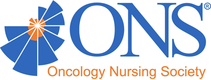 Oncology Nursing Society Selects Editorial Manager - Aries