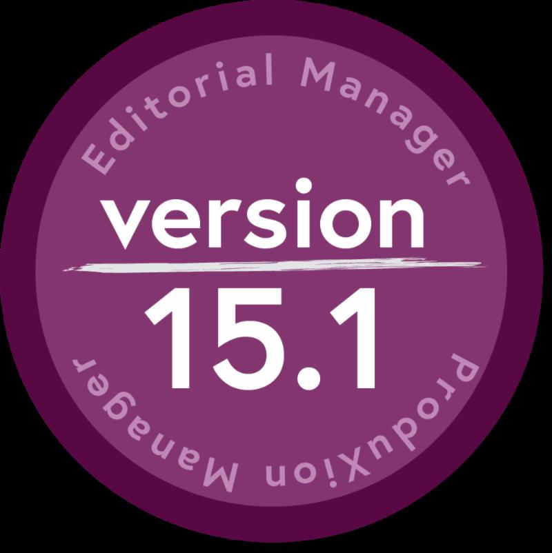 15 1 Feature Spotlight: External Reviewer Database - Aries