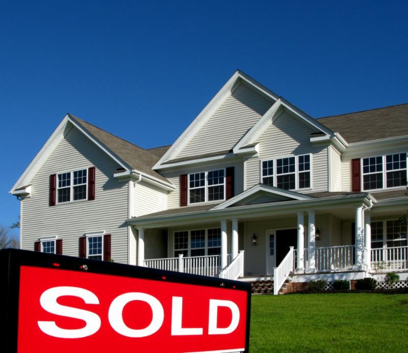 sold_house_lovely.jpg