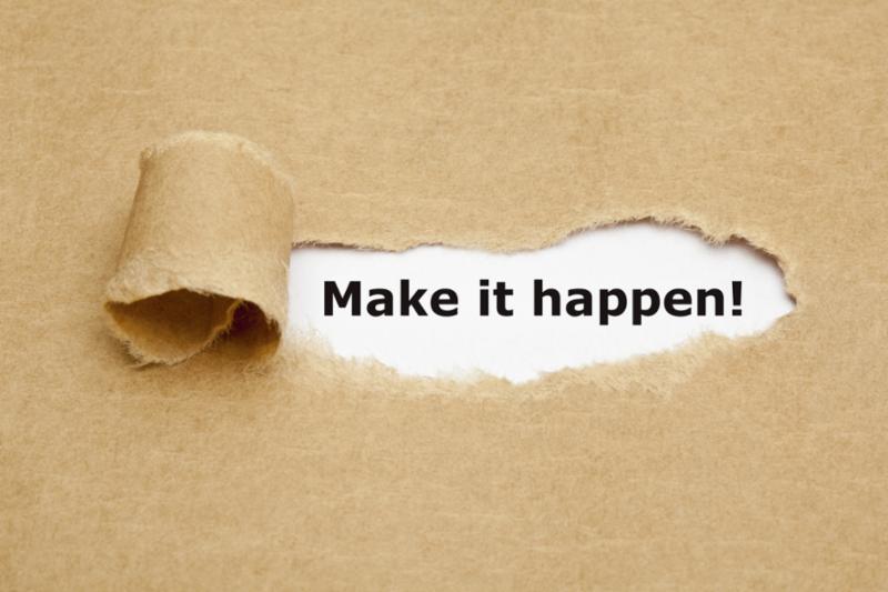 make_it_happen_torn_paper.jpg