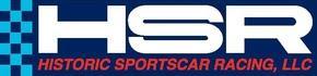 HSR's Season-Opening Spring Fling at Sebring