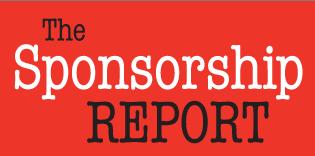 The Sponsorship Report