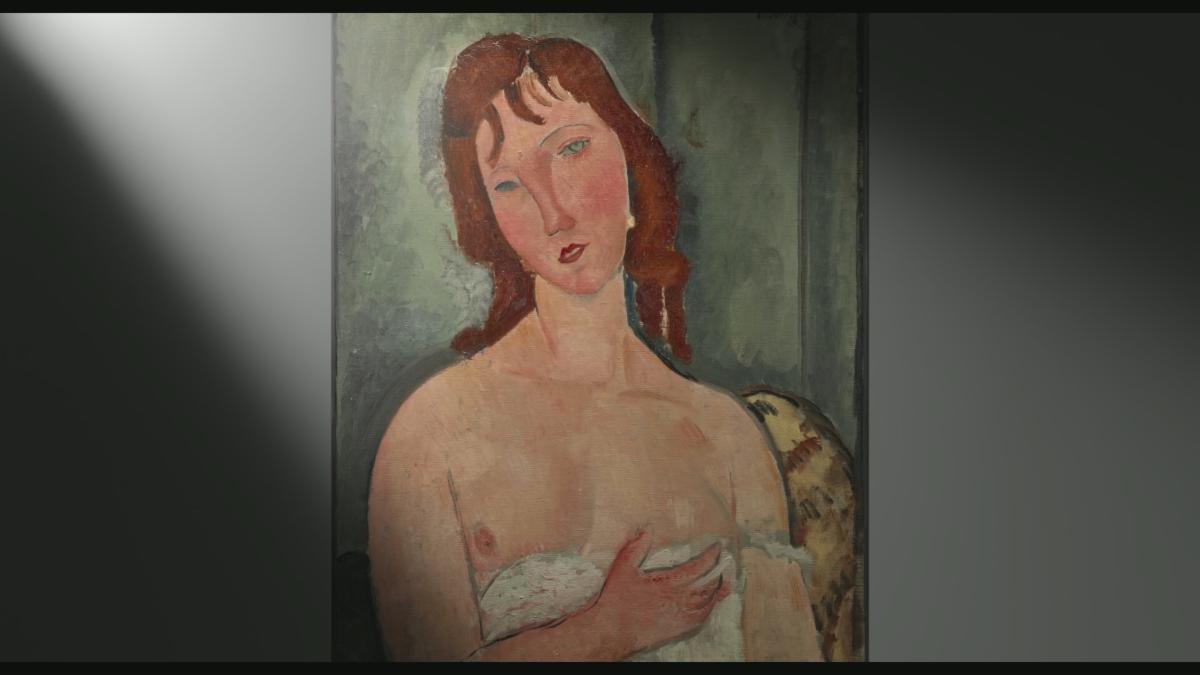 A. Modigliani_ Portrait of a Young Woman_1916_1919_ Dallas Museum of Art.._.jpg