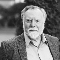 Dr. Gordon Neufeld image