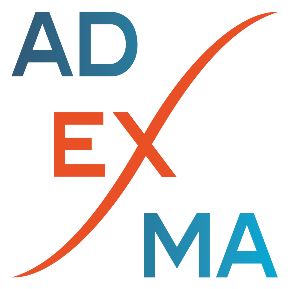 Adexma Square Final New.png