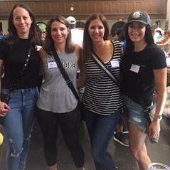 Saritte Harel group