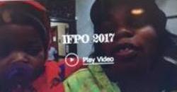 ifpo video 2017