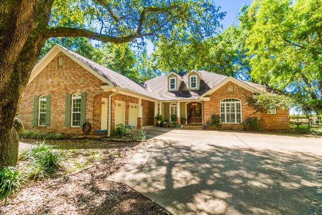 Open House Sunday April 9 at 9690 Sherman Rd Foley AL