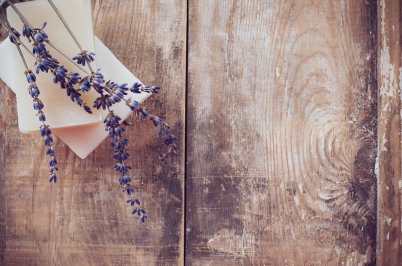 rustic_lavender_soap.jpg