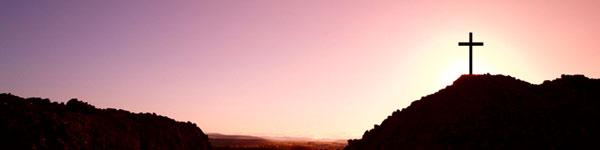 mountain-cross-silhouette.jpg