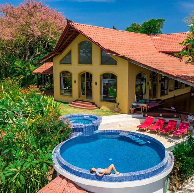 Anamaya pool.png