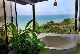 Anamaya bathtub.jfif