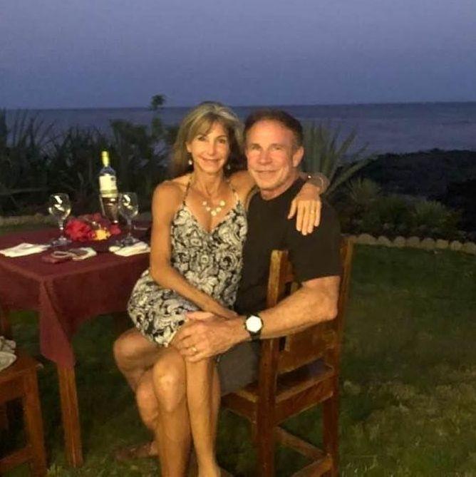 Matt and Sue at Amor de Mar.jpg