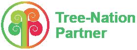 Tree-Nation_Partner_Banner_green logo.png
