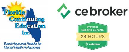 affordable ceus logo2.png