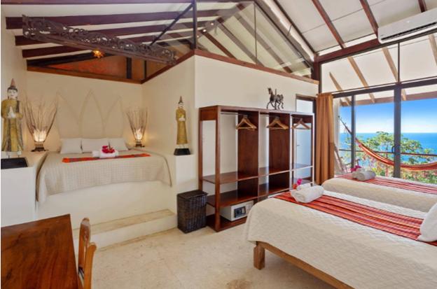 Anamaya room.png