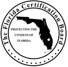 Florida Certification Board FCB logo.png