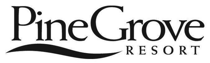 Pine Grove Logo1.jpg