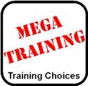 MEGA Training