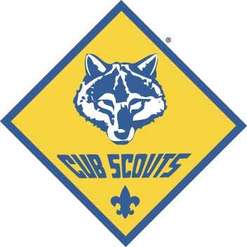 Cub logo