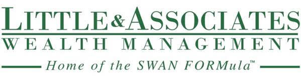 Little & Associates Wealth Management