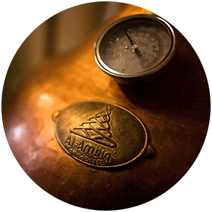 still detail via Sonoma County Distillers website