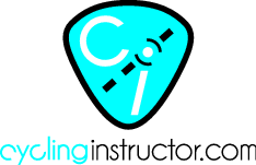 Cycling Instructor Ltd