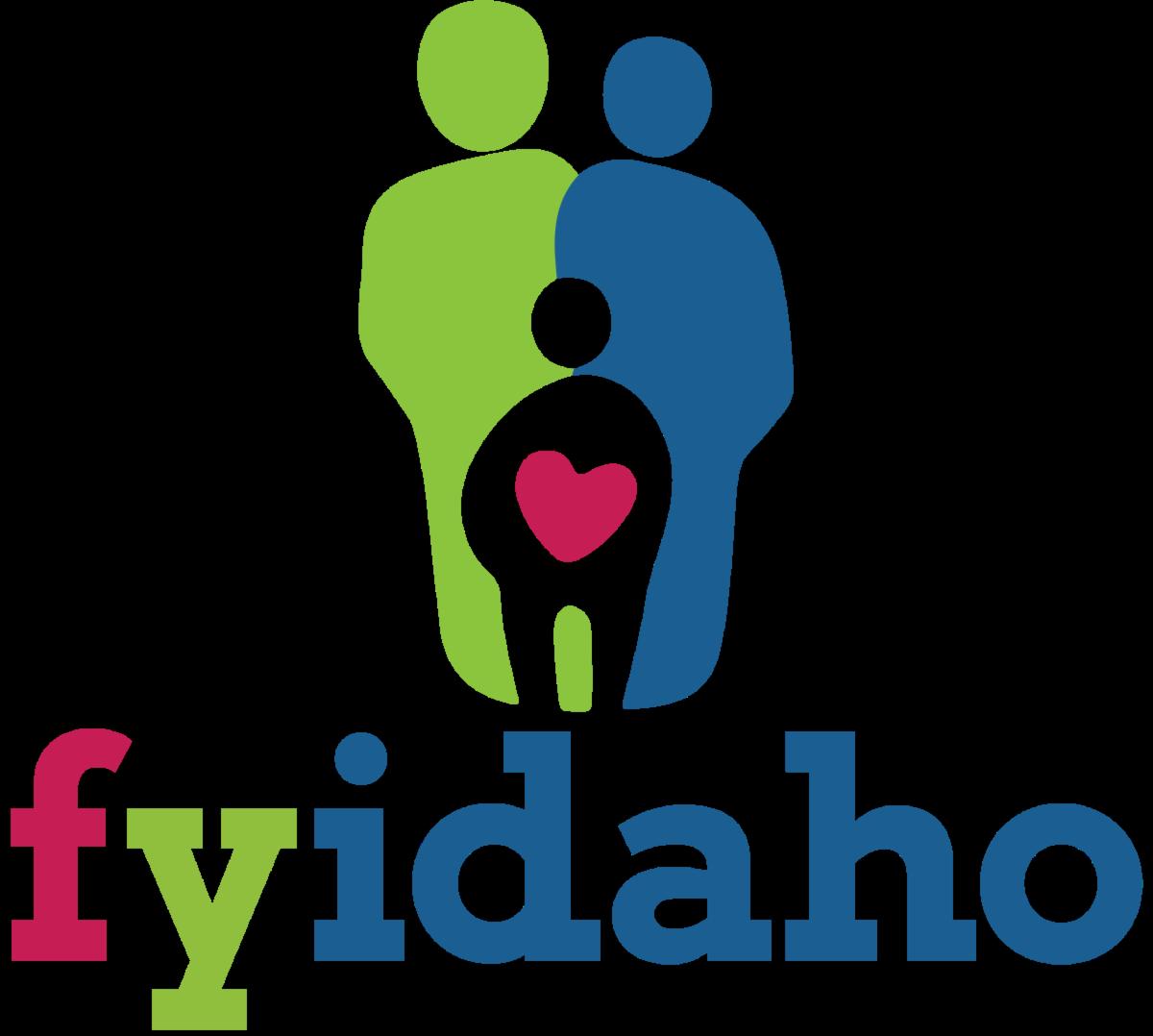 FYIdaho_logo_V.png