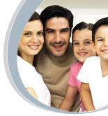 smiling-family-sm.jpg