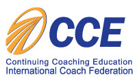 CCE with ICF