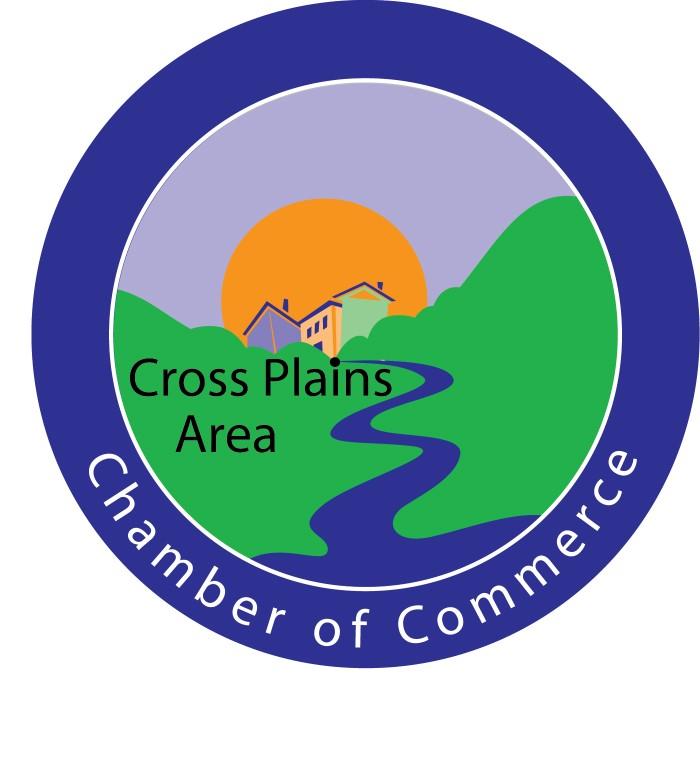CP Chamber logo