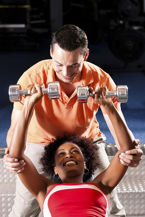 trainer_weights.jpg