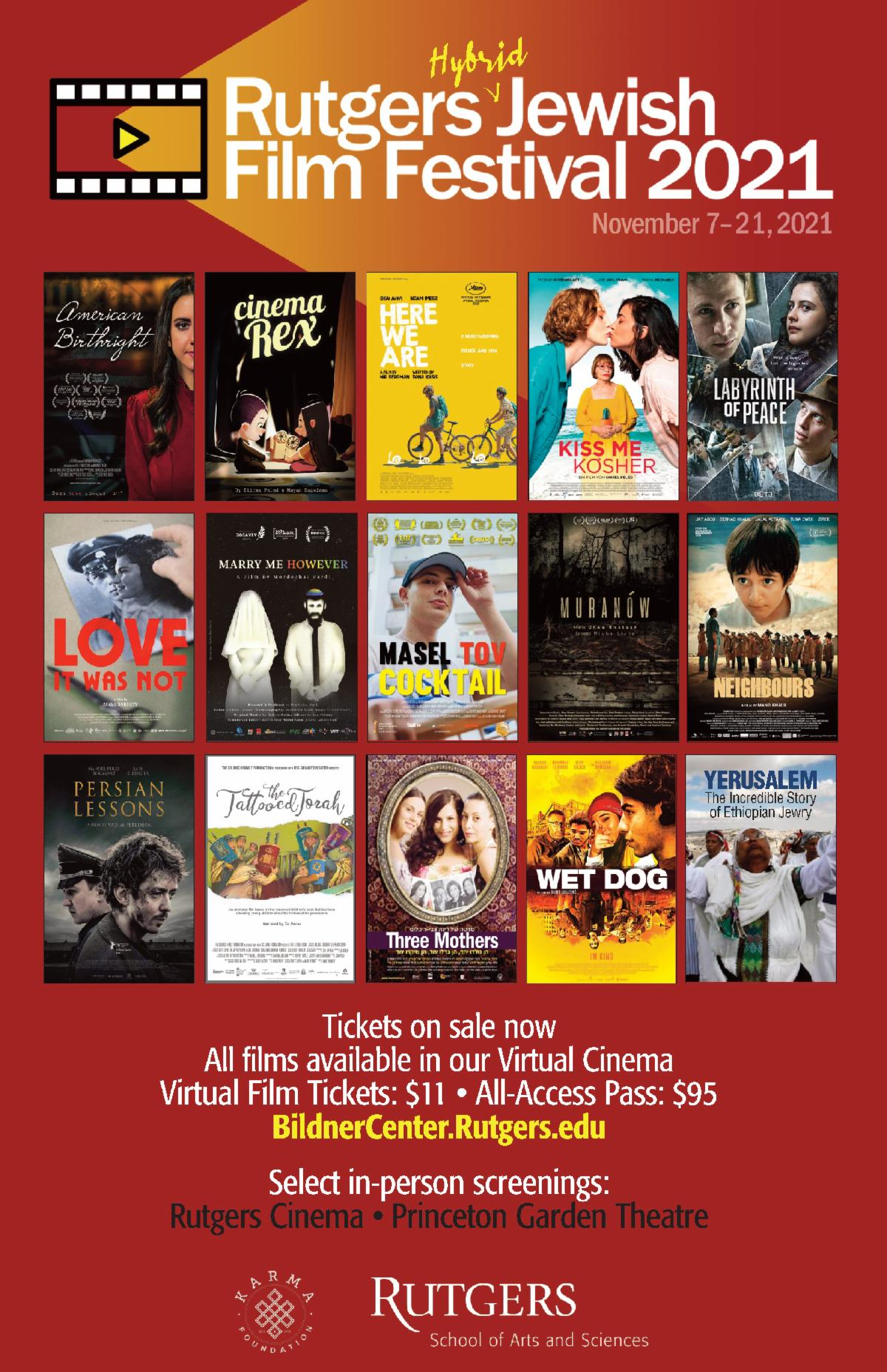 tickets on sale now with film posters.jpg