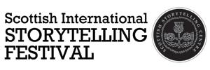 SISF Logo