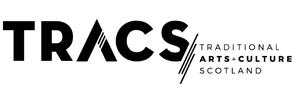 TRACS Logo