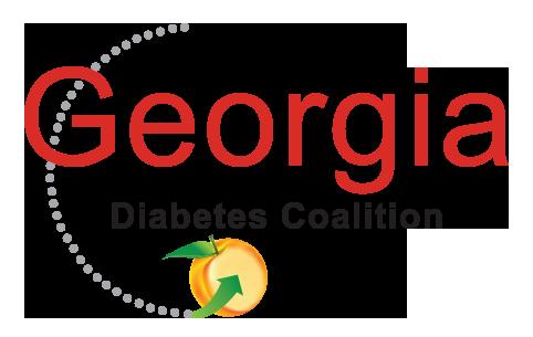 Georgia Diabetes Coalition Inc.