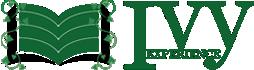 Ivy Logo