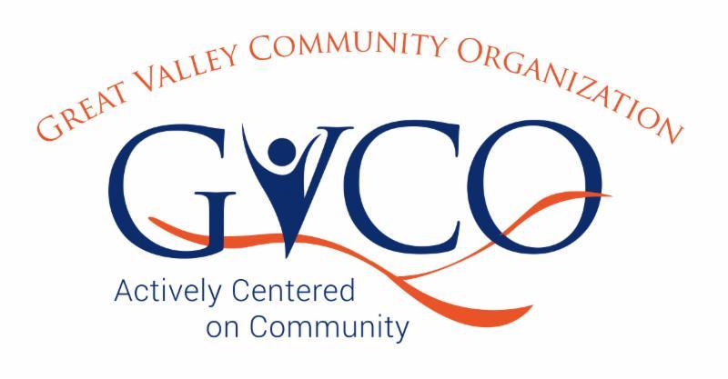 GVCO Logo RGB