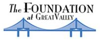 Foundation Great Valley