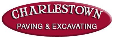 CharlestownPaving