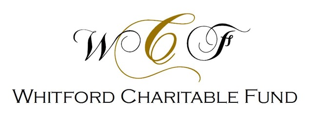 Whitford Charitable Fund