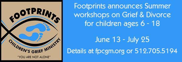 Footprints Workshops