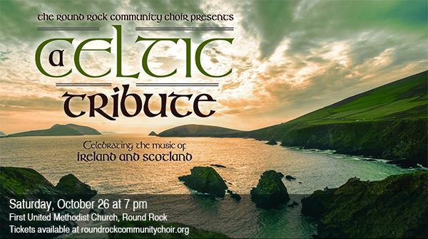 Round Rock Community Concert