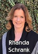 Rhanda Schrank