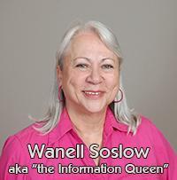 Wanell Soslow