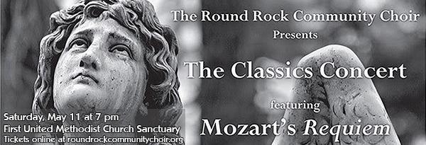Classics Concert