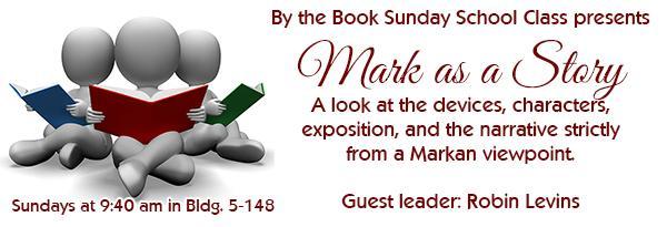 Mark as a Story