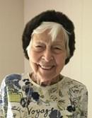 Irmgard Smits