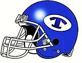 Blue Devil football